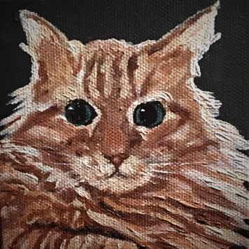 Paint_Cat_Black_1